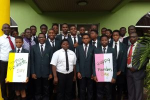 Founders Day-Pine Field School Lekki-2