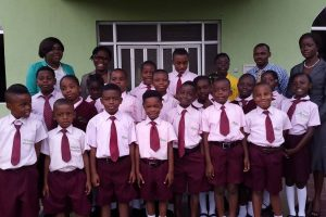 Pine Field School Lekki-1