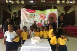 19th Founders Day & Pinefield Schools Walkathon 13-min
