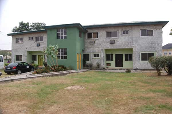 Pinefield schools boarding lekki phase 1