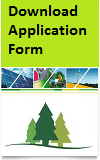 Pinefield application form