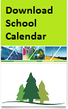 Pinefield school calendar