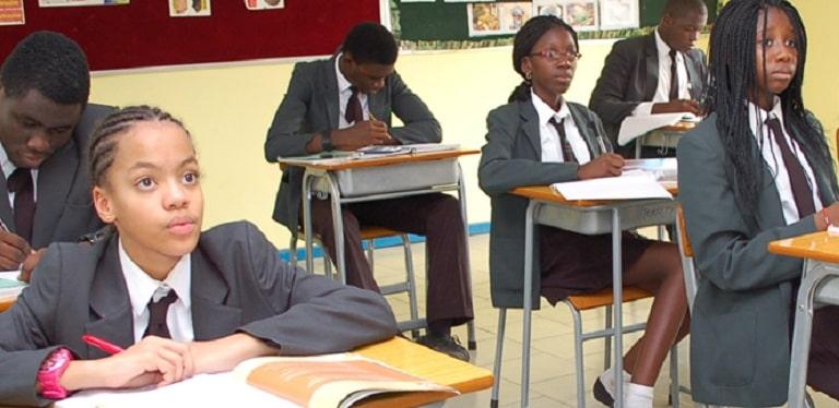 Pinefield Schools in Lekki, Victoria Island Lagos